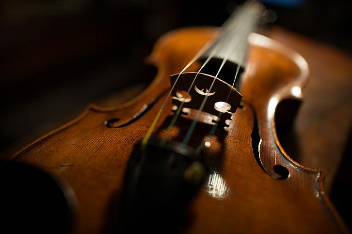 Violin-Daniel-Levin-Photography.jpg