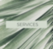 SquareButtons-Services.jpg