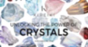 UnlockingThePowerOfCrystals-Banner.jpg