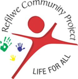 Refilwe-logo