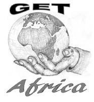 GETAfrica