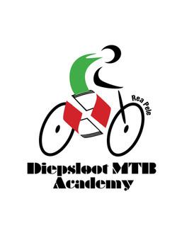 DMA Logo white
