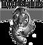 Tiger_Brands_Logo.png