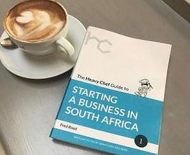 2018-HC-Guide-Starting-A-Business-SA2-ed