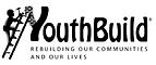 YouthBuild.logo_.png