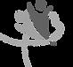 WWS Logo 1.png