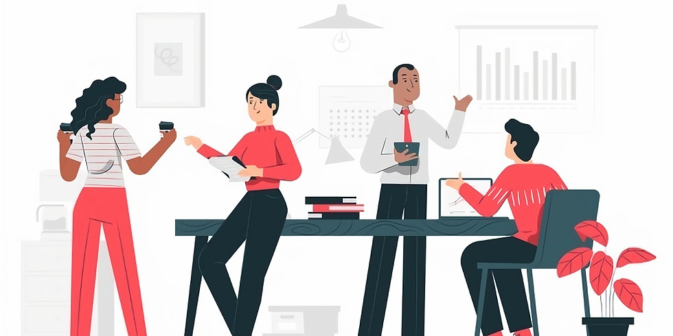 Business Communication: Intro