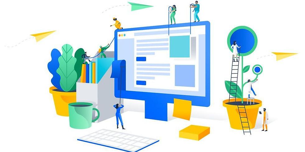 Tech For Every Entrepreneur: LinkedIn