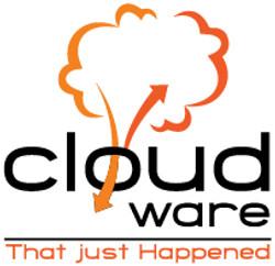 cloudware-01-01