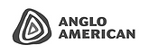 Anglo-American.png