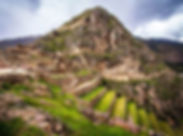 Ollantaytambo-peru.jpg