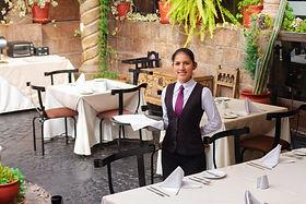 Best Hotel in Cusco