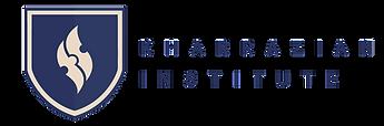 Logo-Color-Horizontal-600.png