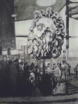 antiques-prometheus
