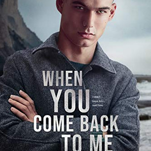 When You Come Back to Me by Emma Scott