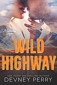Wild Highway by Devney Perry