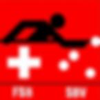 Federazione Svizzera Biliardo