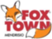 FoxTown Mendrisio