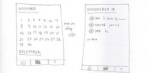 chatbot-notes-2.png