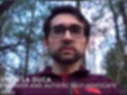 sebastien_recruiter_tips.png