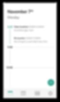 smart-scheduler-mobile-1-nophone.png