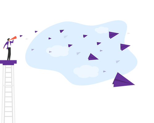 Clouds Graphic.png