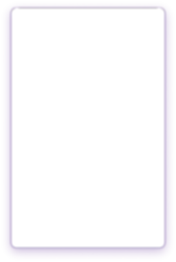 Rectangle 76.png