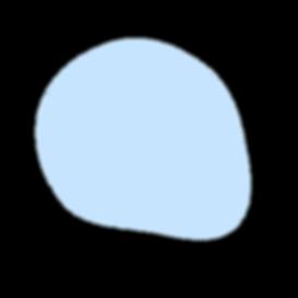 Vector (11) copy.png