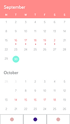Calendar - month copy.png