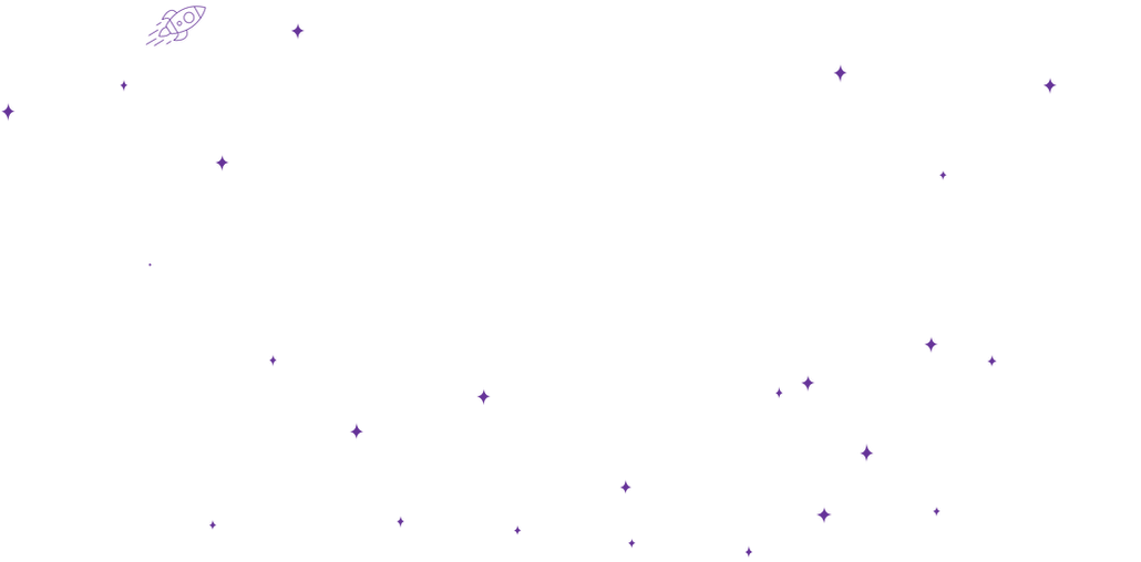 Mask Group (2).png
