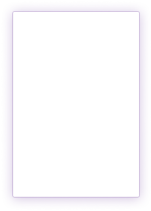 Rectangle 114.png