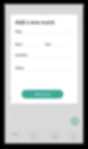 smart-scheduler-mobile-2-nophone.png