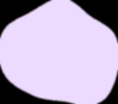 Vector (12).png