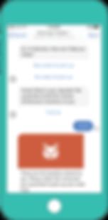 chatbot_phone.png