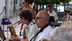 Midzomer Festival Velp