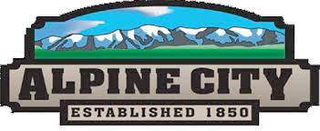 alpine logo.png