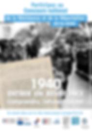 Capture d'écran 2019-10-21 à 13.56.45.pn