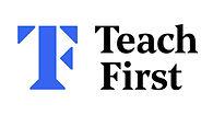 Teach First.jpg