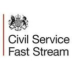 civil-service-fast-stream-squarelogo-149