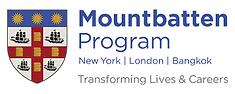 Mountbatten Institute.png