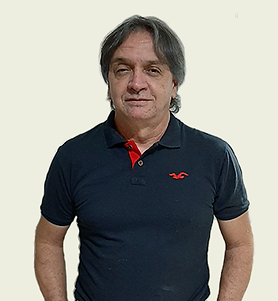 carlos augusto ubiali.png