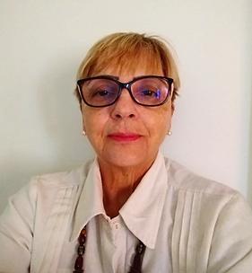 Lucia Helena Ubiali Ferracioli.png