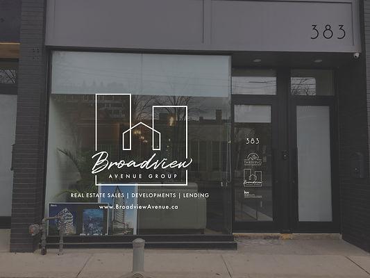 Broadview Avenue Group