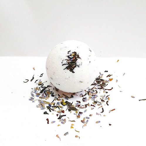 Lavender Earl Grey (Classics Collection)