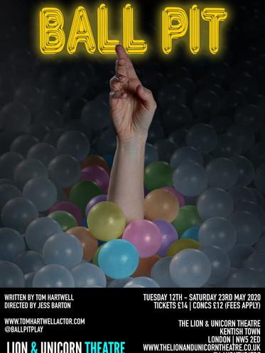 Ball Pit Poster.jpg