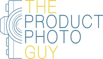 the product photo guy logo 3.png