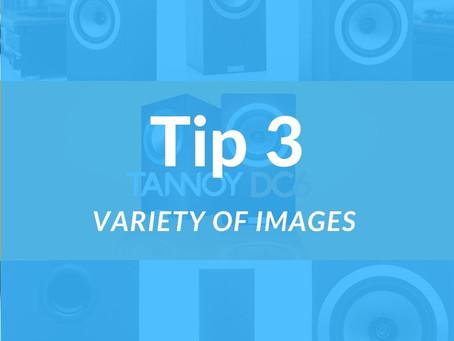Tips for E-Commerce Sellers : Tip 3