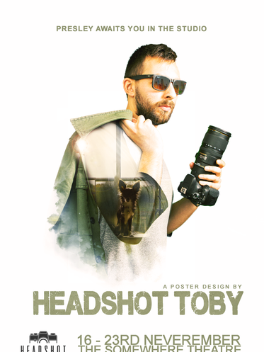 poster 2 toby 2.png