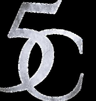 5C MonogramR.png