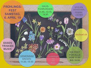 Frühlingsfest_.jpg